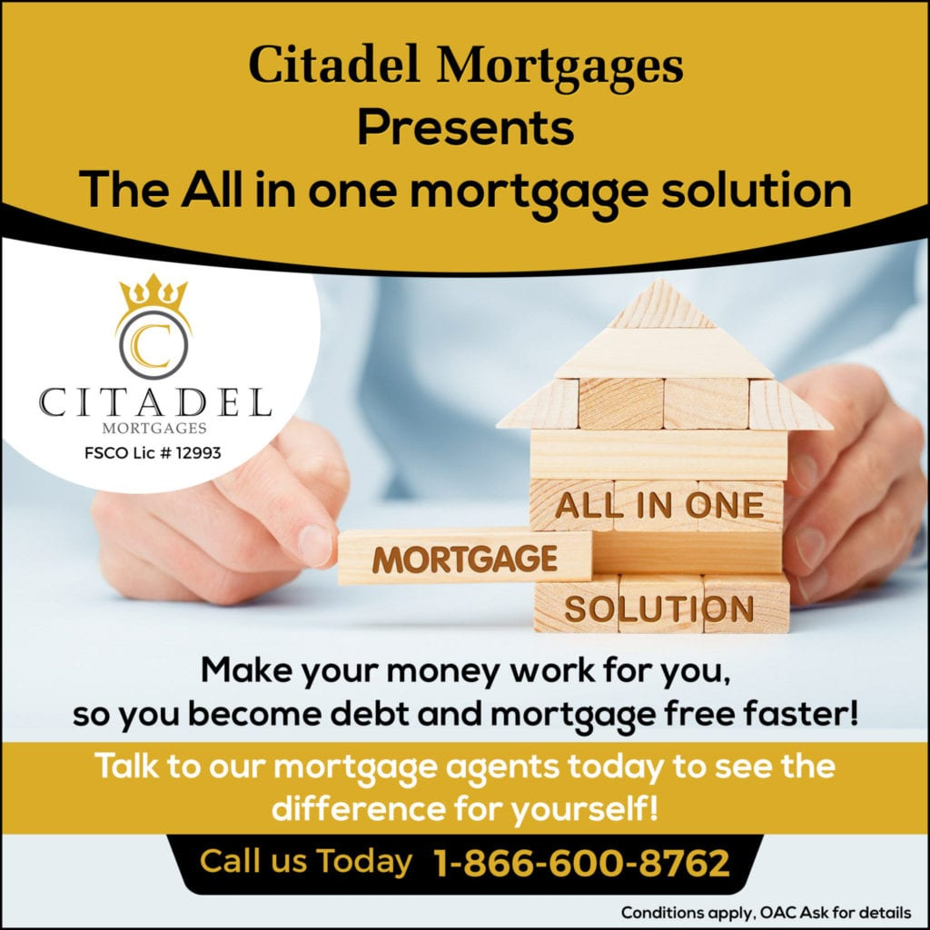 All-in-one-mortgage-solution Citadel Mortgage