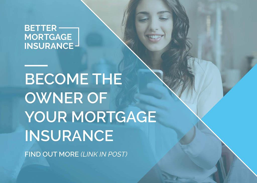 Better-Mortgage-Insurance-Citadel-Financial-Wealth-Group.jpg