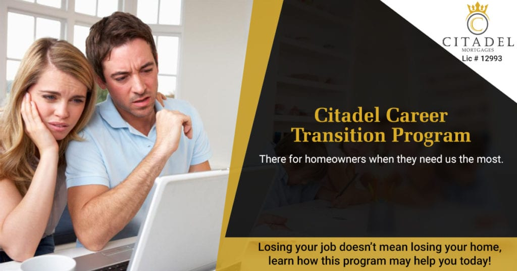 Citadel-Career-Transition-Program-Citadel-Mortgage.jpg