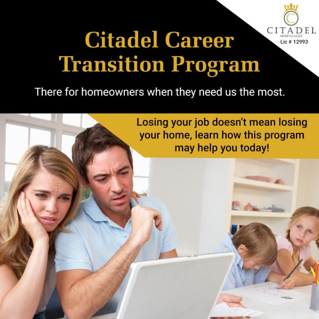 Citadel-Career-Transition-Program-Citadel-Mortgages.jpg