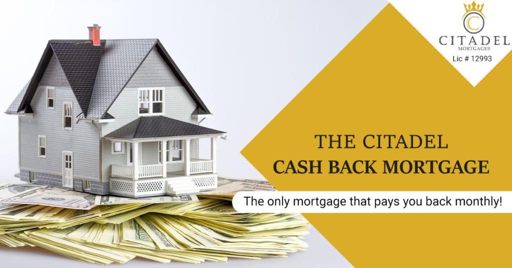 Citadel-Mortgage-Cash-Back-Citadel-Mortgage