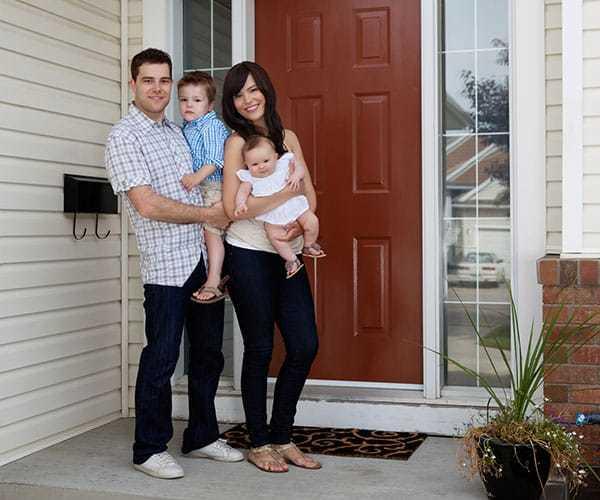 self-employed-new.Citadel Mortgage - Realtor VIP Program