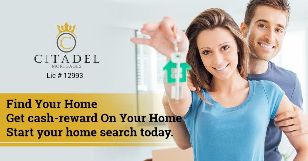 Searching-For-Your-New-Home-Citadel-Mortgages-2.jpg