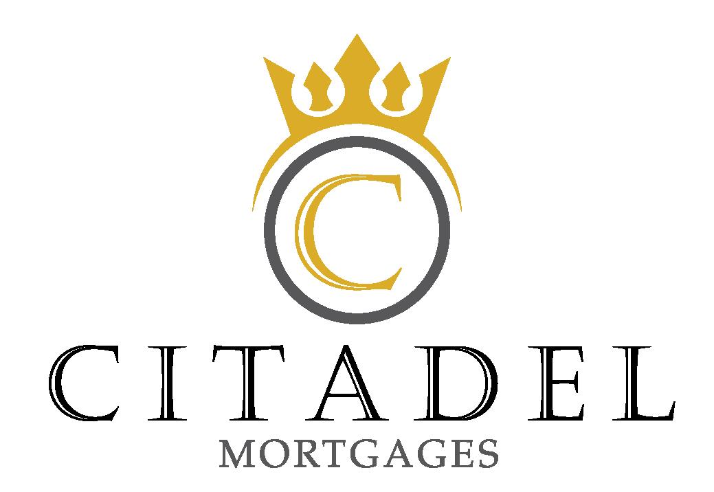 Citadel Mortgages - 0011