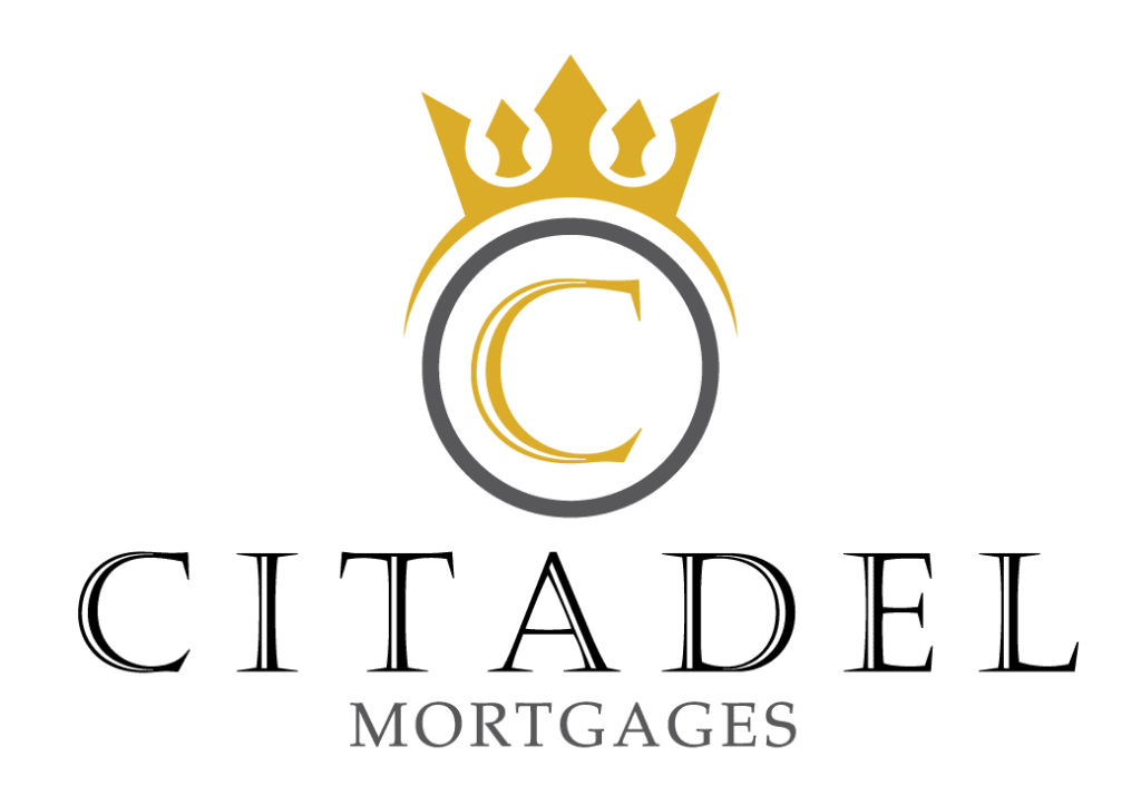 Citadel Mortgages Mobile Mortgage Agent 1