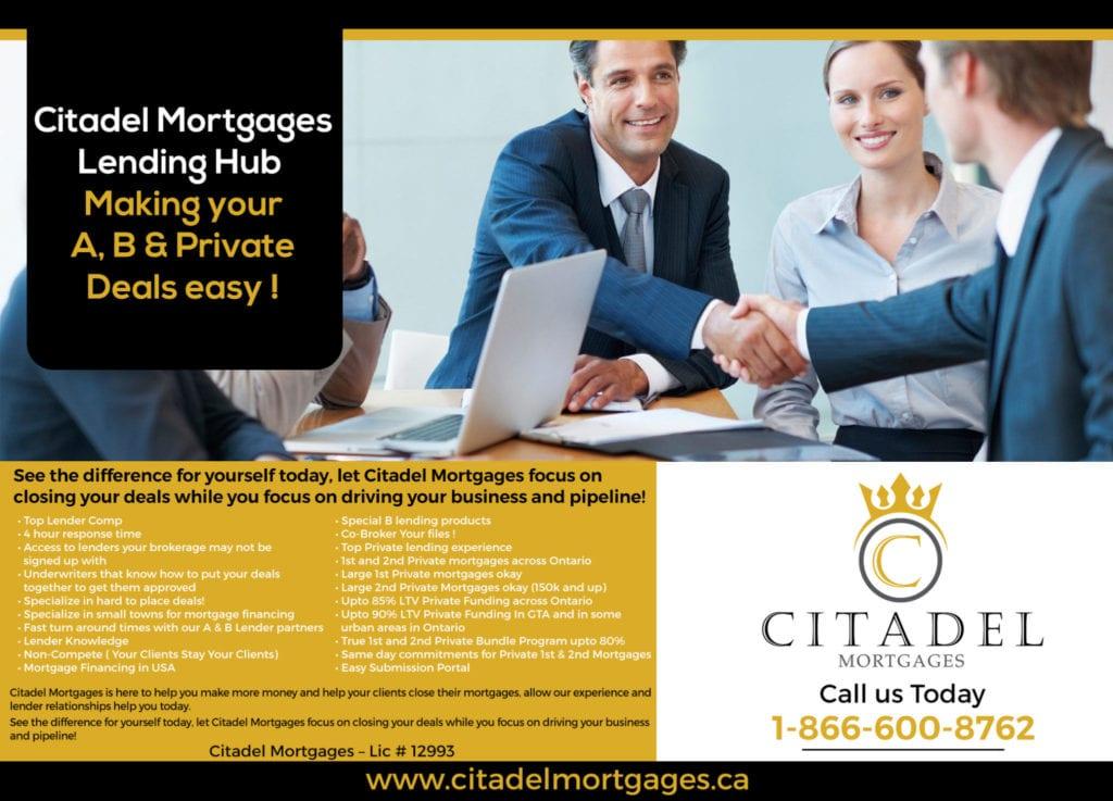 Citadel-Mortgages-Lending-Hub