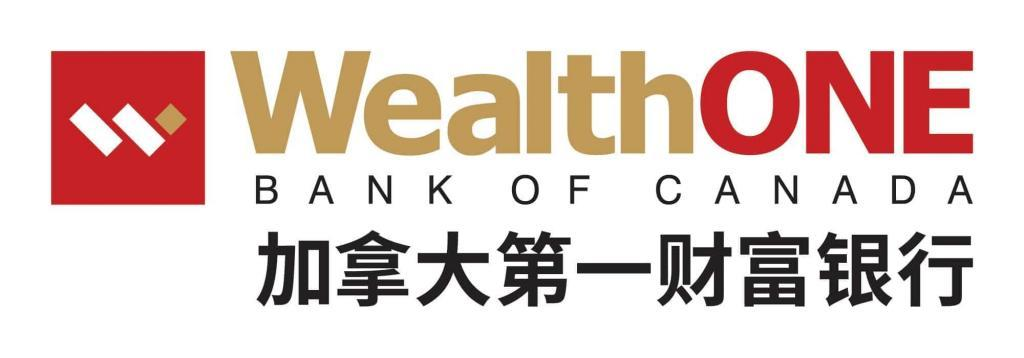 Wealth-One-Citadel Mortgages