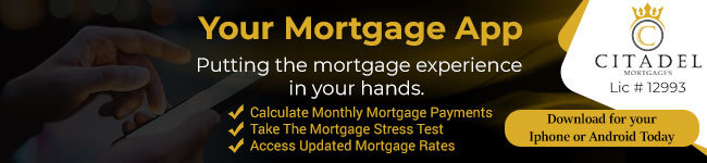 Your-Mortgage-App-Citadel-Mortgages.