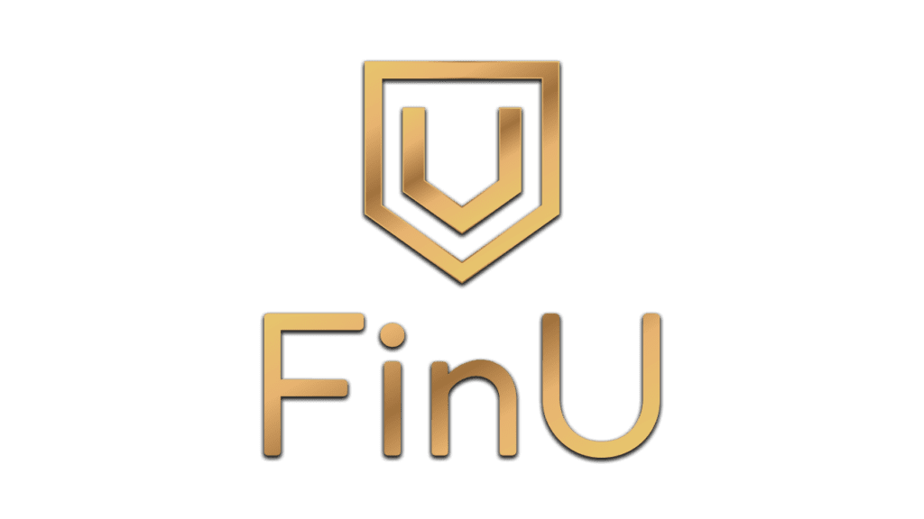 FinU- Citadel Mortgages
