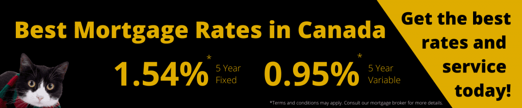 5 year variable mortgage citadel mortgages